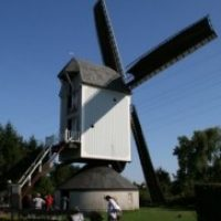 Sint-Anthoniusmolen-300x181